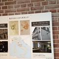 Photos: 三菱一号館美術館3