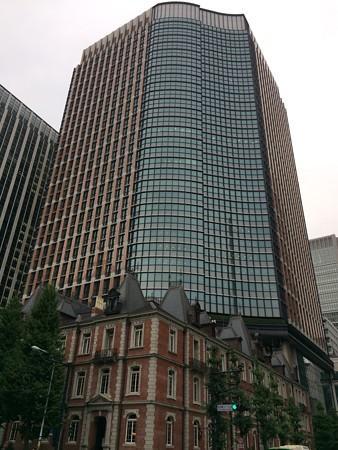 三菱東京UFJ銀行?2