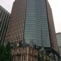 Photos: 三菱東京UFJ銀行?2