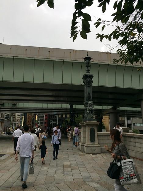 Photos: 日本橋1