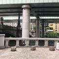 Photos: 日本橋3