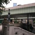 Photos: 日本橋4