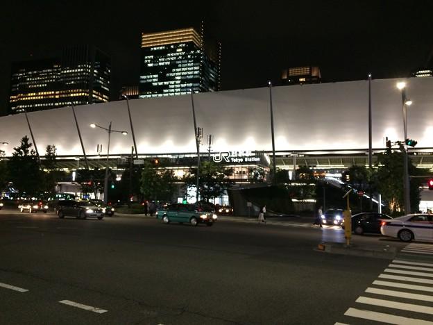 日本橋9 ~夜2~