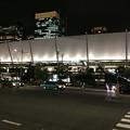 Photos: 日本橋9 ~夜2~