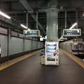 Photos: 岸和田駅2