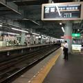 Photos: 岸和田駅7