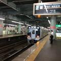 Photos: 岸和田駅8