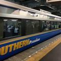 Photos: 岸和田駅10