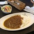 Photos: 和歌山での昼食