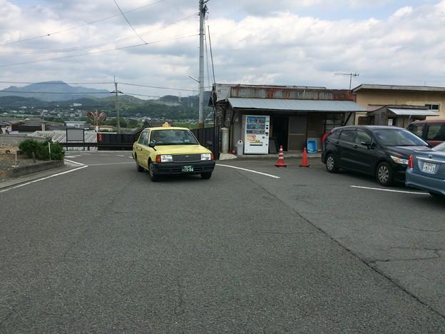 Photos: 貴志駅5