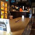 Photos: 貴志駅11 ~たまカフェ?~