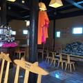 Photos: 貴志駅12 ~たまカフェ?2~