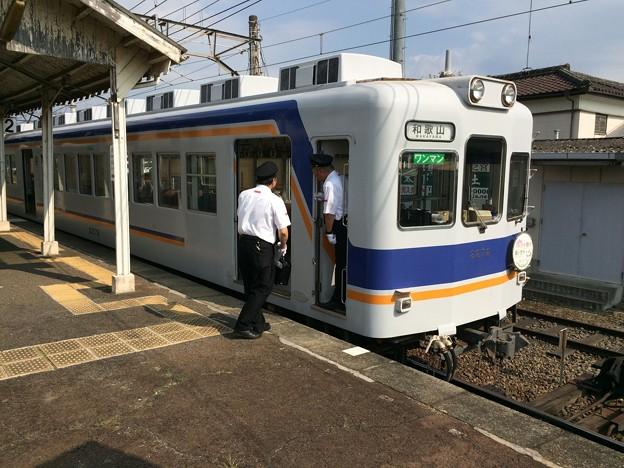 伊太祈曽駅6