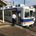 Photos: 伊太祈曽駅6