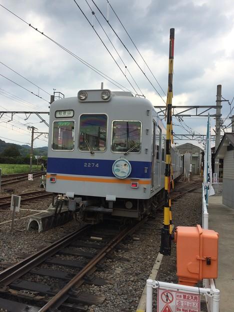 伊太祈曽駅17