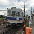 Photos: 伊太祈曽駅17
