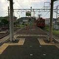 Photos: 伊太祈曽駅19