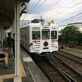 Photos: 伊太祈曽駅20