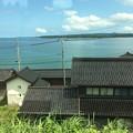 Photos: のと里山里海3号からの眺め5