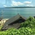 Photos: のと里山里海3号からの眺め7