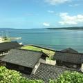 Photos: のと里山里海3号からの眺め8