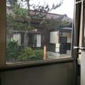 Photos: 旧能登三井駅1