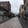 Photos: 輪島 朝市通り2