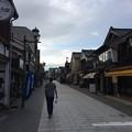 Photos: 輪島 朝市通り3