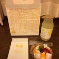 Photos: 輪島 ロンシャンイトウ 洋菓子