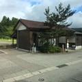Photos: 能登三井駅4