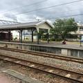 Photos: 七尾駅2