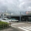 Photos: 七尾駅3