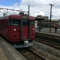 Photos: 七尾駅7