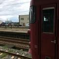 Photos: 津幡駅1