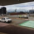 Photos: 津幡駅5