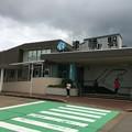 Photos: 津幡駅7