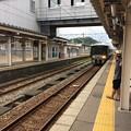 Photos: 津幡駅8