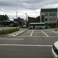 Photos: 氷見駅前