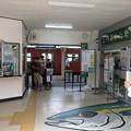 Photos: 氷見駅6