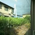 Photos: 新湊大橋1