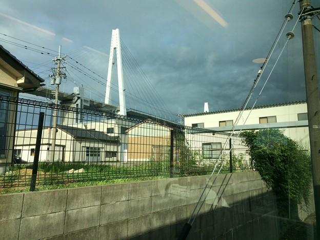 新湊大橋2