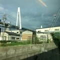 Photos: 新湊大橋2