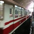 Photos: 森石駅2