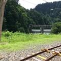 Photos: 小屋平駅1