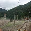 Photos: 柳橋駅3