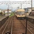 電鉄石田駅2