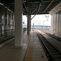 Photos: 高山本線の線路