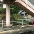 Photos: 打保駅2