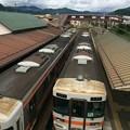 Photos: 飛騨古川駅2