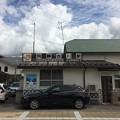 Photos: 飛騨古川駅4